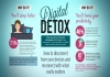 Internet Safety Day - Digital Detox