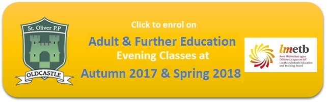 adult ed banner 2017